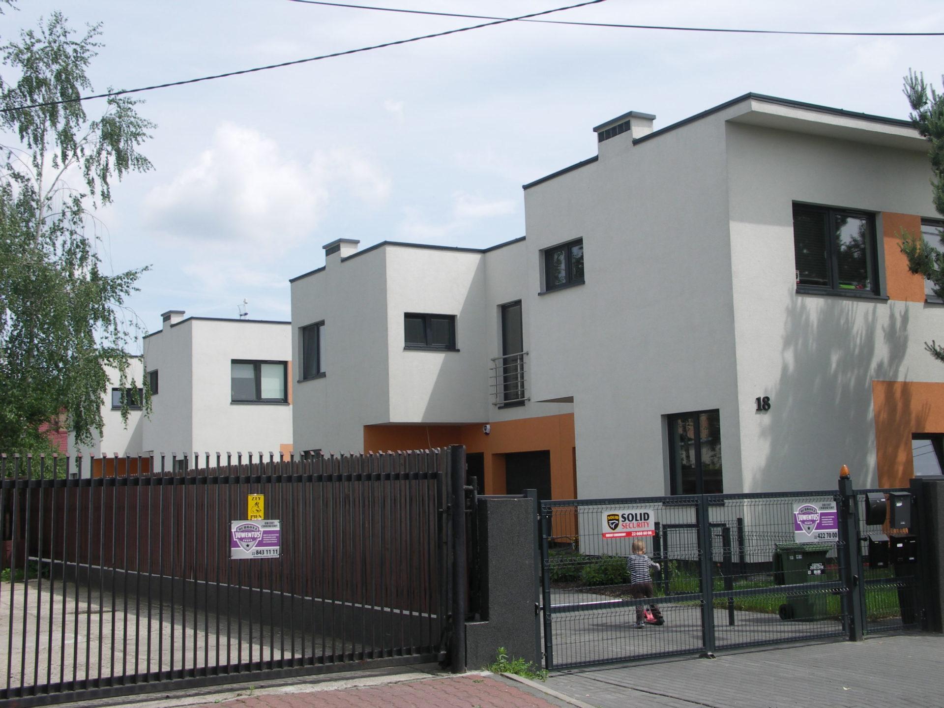 Wojciech Bałoniak Architekt z uprawnieniami